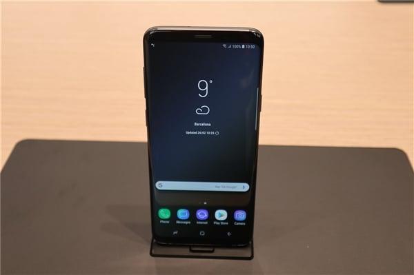 Samsung-LG-Mobile