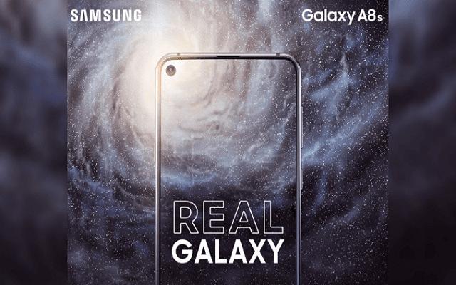 samsung-galaxy-a8s-launch-date