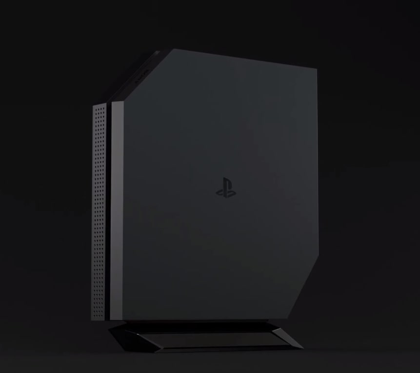 Playstation-5-Everything-we-know-about-t