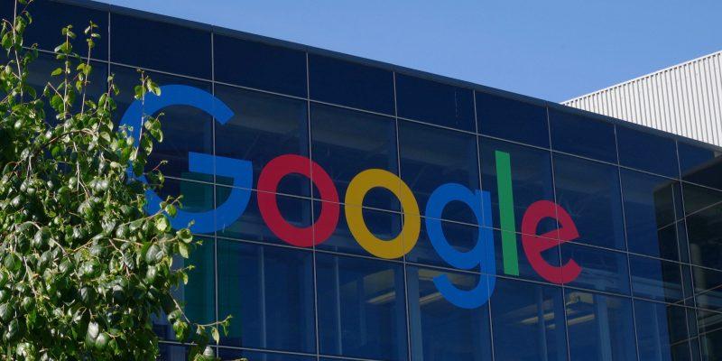 Google Visalia