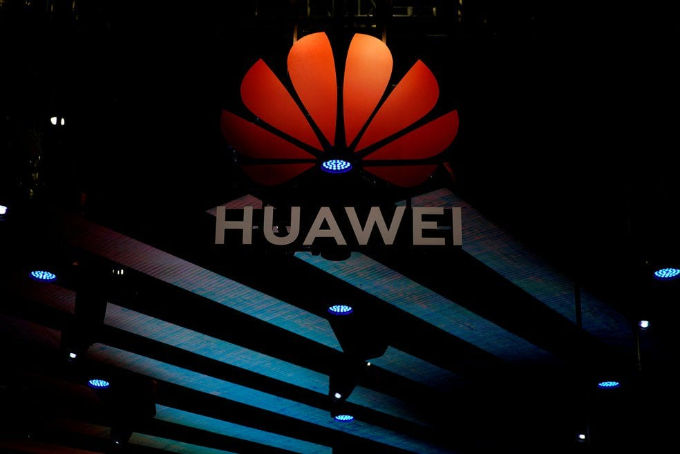 Huawei Appeals Android Developers to publish their apps on