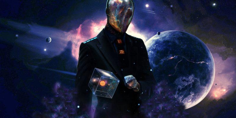 AI Universe