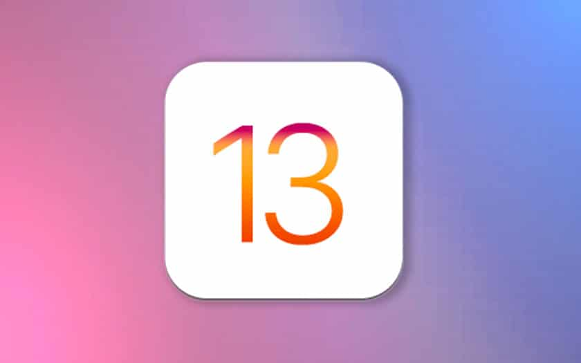 ios 13 new products