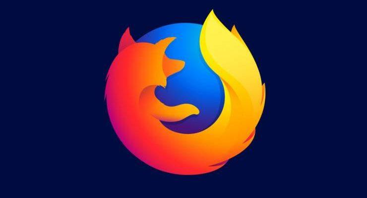 Mozilla News