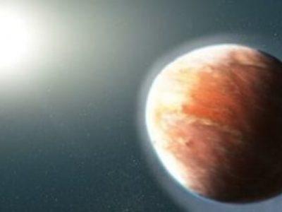 "Astronomers discovers new planet ""Beta Pictoris C"""