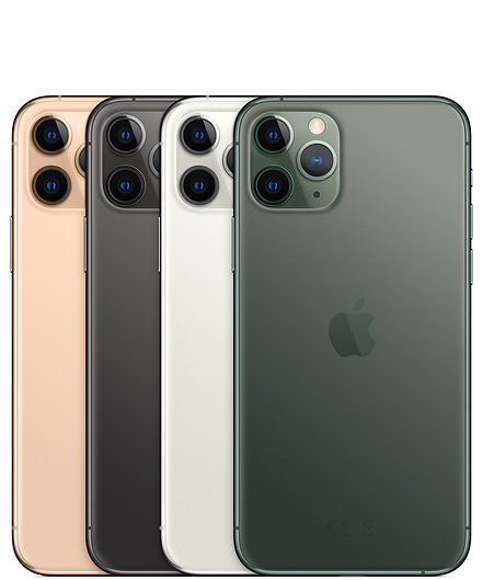 iPhone 11 Pro Max Price, Specification, Release date \u2013 Tech
