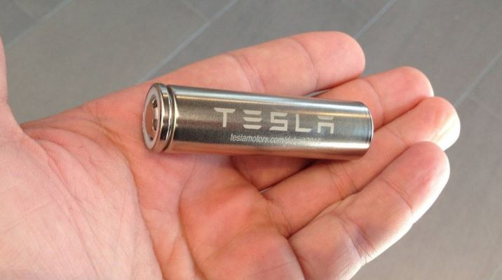 Tesla has created a battery that can be used for over 1 million kilometers