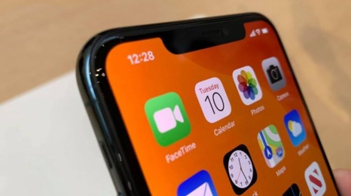 iOS 13.1: Apple has released bug fix update and new features