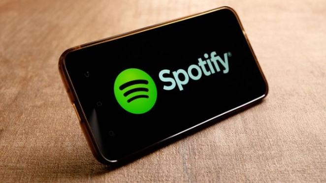 Spotify premium family plan: Members will need to prove they live in the same house