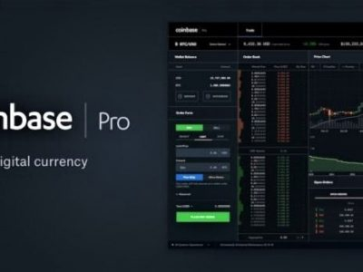Coinbase prepares to bring 17 new cryptocurrencies to its exchange in the near future