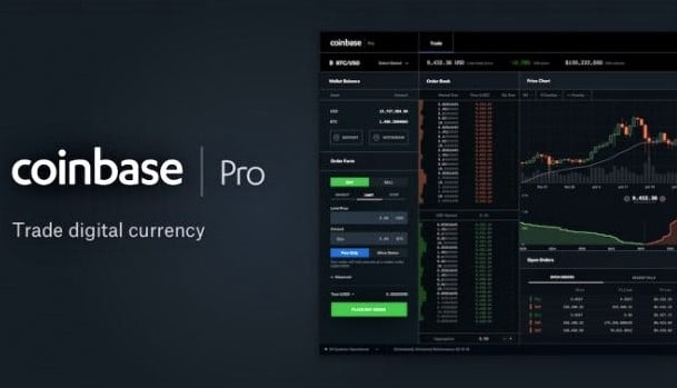 how many cryptocurrencies are there on coinbase
