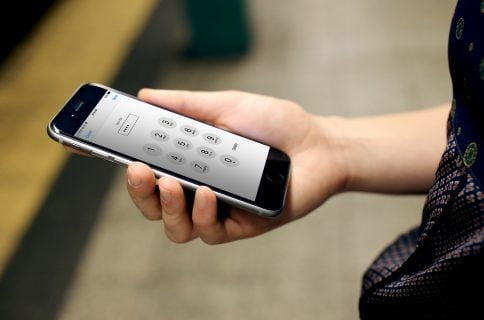 Simjacker: A simple SMS can compromise your smartphone SIM