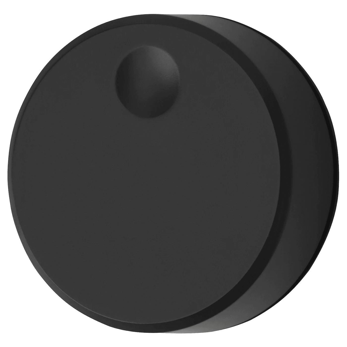 IKEA-telecomando-Sonos-SYMFONISK-3