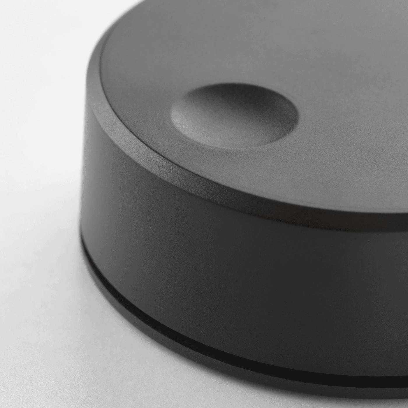 IKEA-telecomando-Sonos-SYMFONISK-4