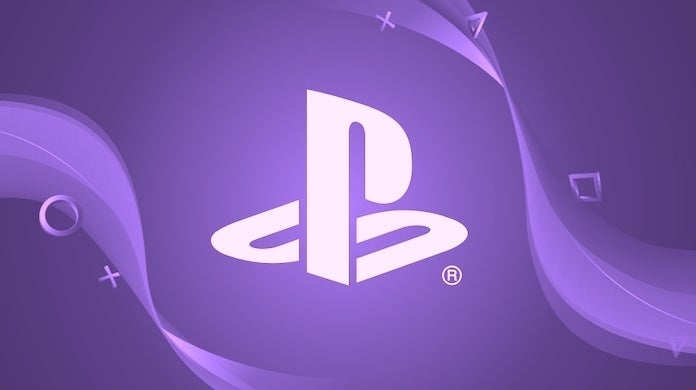 PlayStation Store games promotion arrival at Amazon