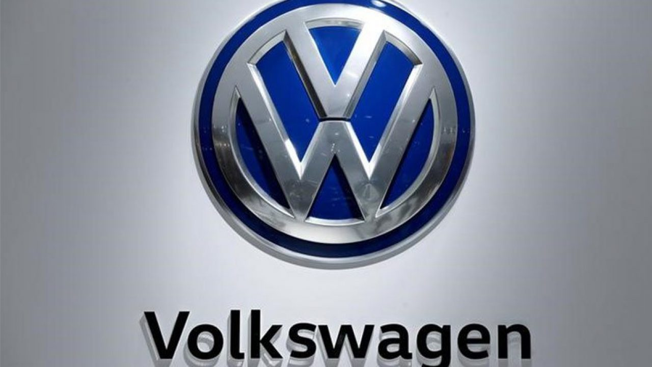 Image result for Volkswagen Group will develop its own operating system for cars