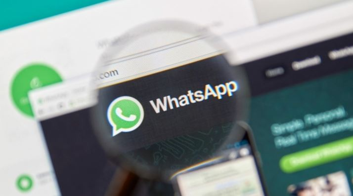 Can WhatsApp conversations be used in court?
