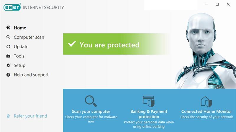 eset-internet-security-2019