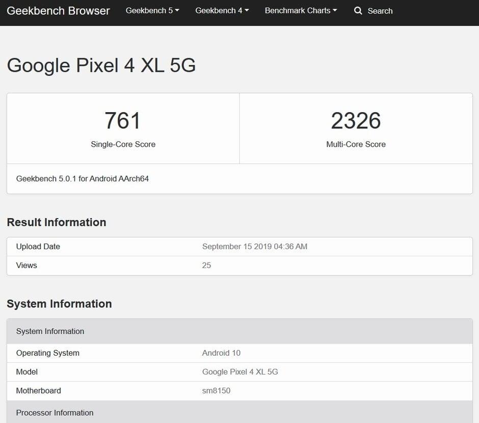 google-pixel-4-xl-5g