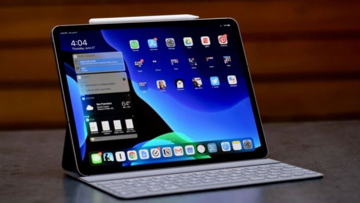 Apple anticipates the release of iOS 13.1 and iPadOS by September 24