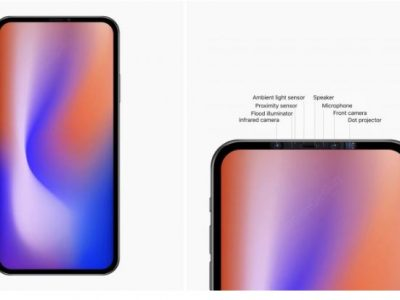 2020 iPhone: Apple's new device first info leaked online