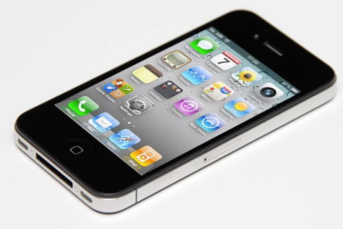 Kuo reveals: iPhone 12 may be similar in design to the iPhone 4