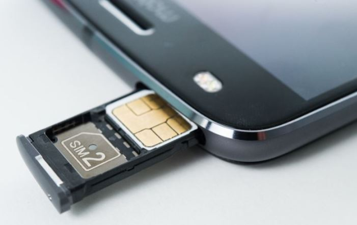 New WIB threat spreads worldwide, puts hundreds of millions of SIM card users at risk