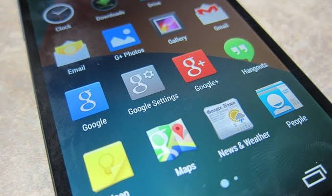 Malware alert: Remove 15 apps on your Android device immediately