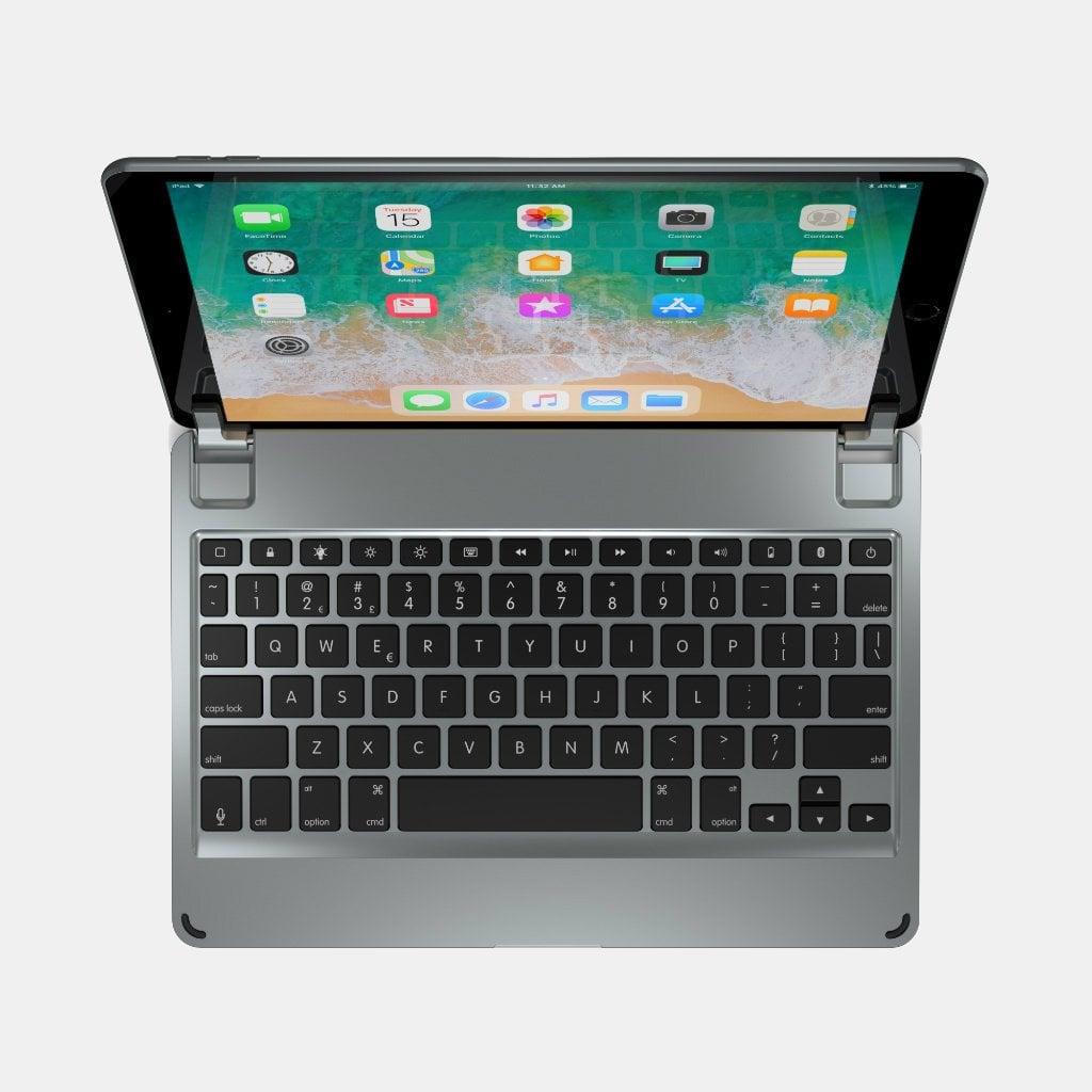 Brydge iPad Pro