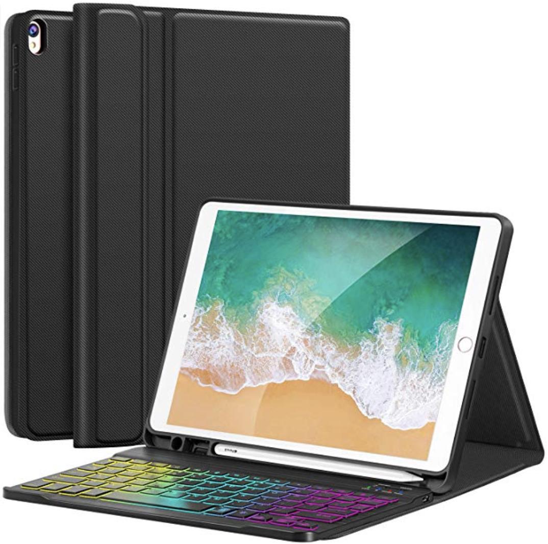 Chesona iPad Pro