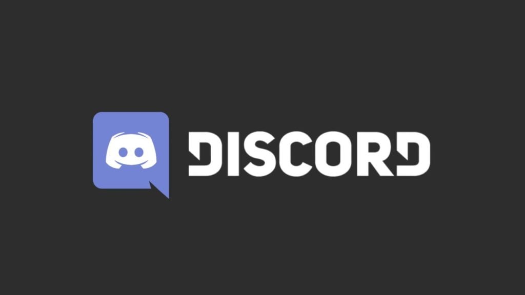 Discord Targeted By Spidey Bot Malware Stealing Data Usernames