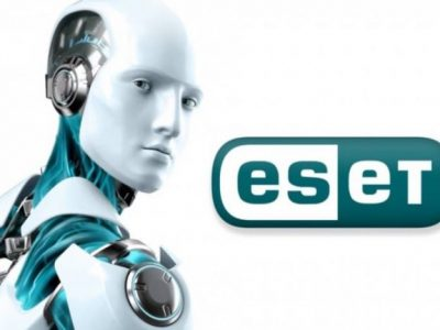New versions ESET NOD32 antivirus released with advanced machine learning