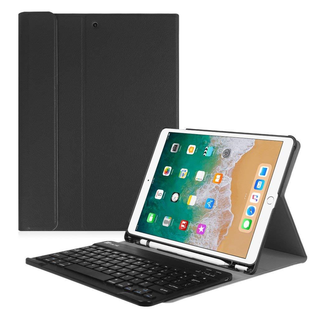 Fitnite iPad Pro