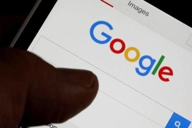 Google prepares for a big change