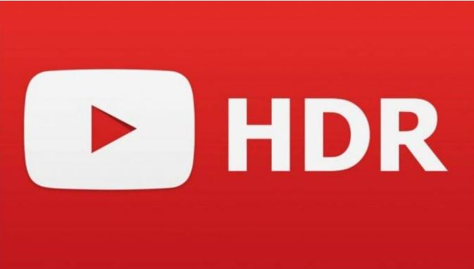 YouTube adds HDR support for the new iPhone 11 Pro and Pro Max