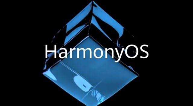 Huawei bets on HarmonyOS, soon be a serious competitor for Android and iOS