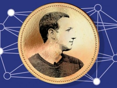 G7 Report Raises Concerns About Facebook Cryptocurrency Libra