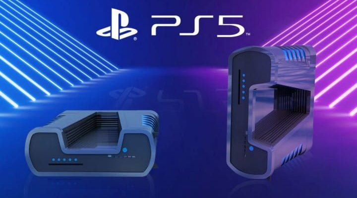 Rumors: PlayStation 5 will arrive in Dec 2020 with price tag $557