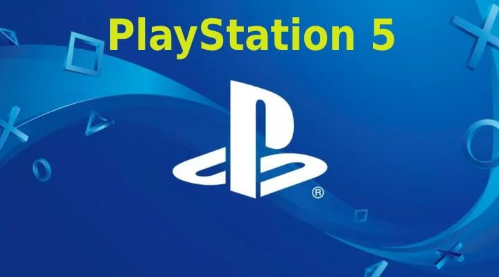 PlayStation 5 will be released between Thanksgiving and Christmas next year