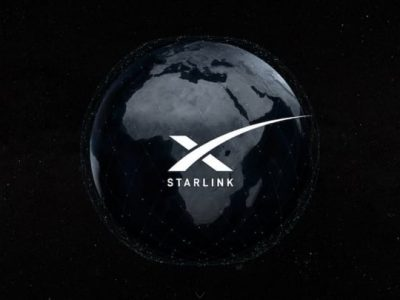 SpaceX Starlink plans to provide super-fast global satellite Internet service in 2020