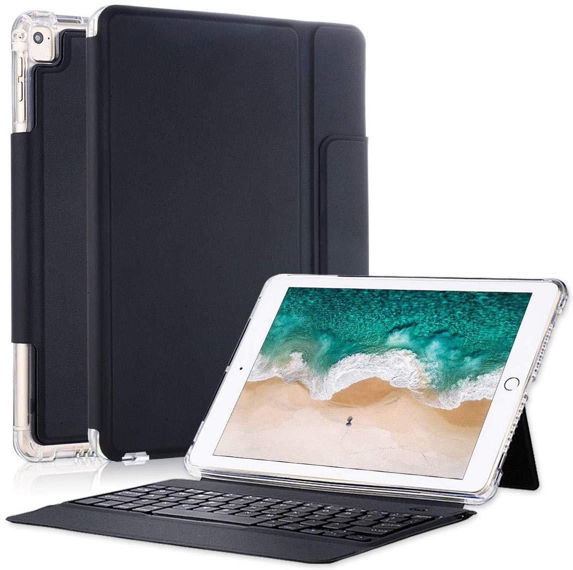 Valkit iPad Pro