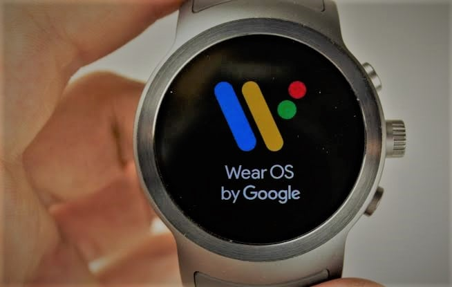 Wear OS smartwatches can also make and receive calls on iOS