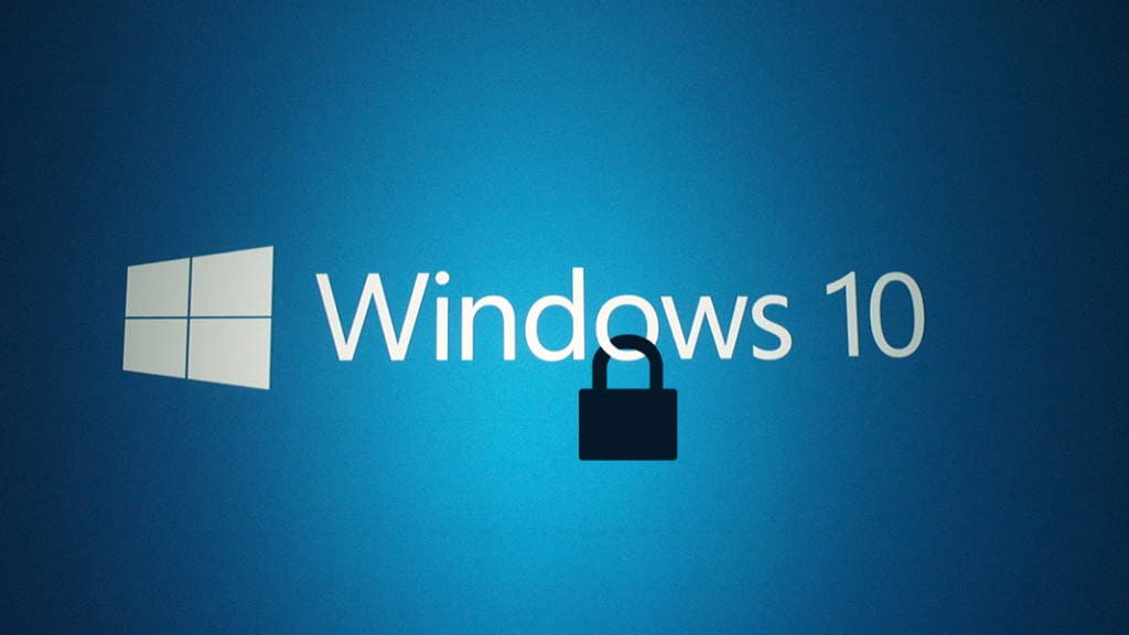 Beware! New Windows 10 ATP security may leave machines vulnerable