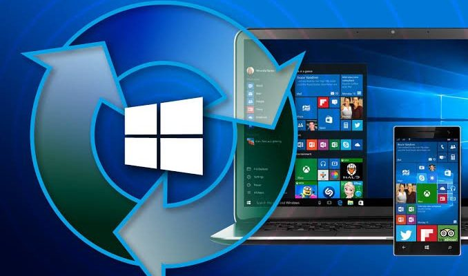 Windows 10 update bringing more problems to the users