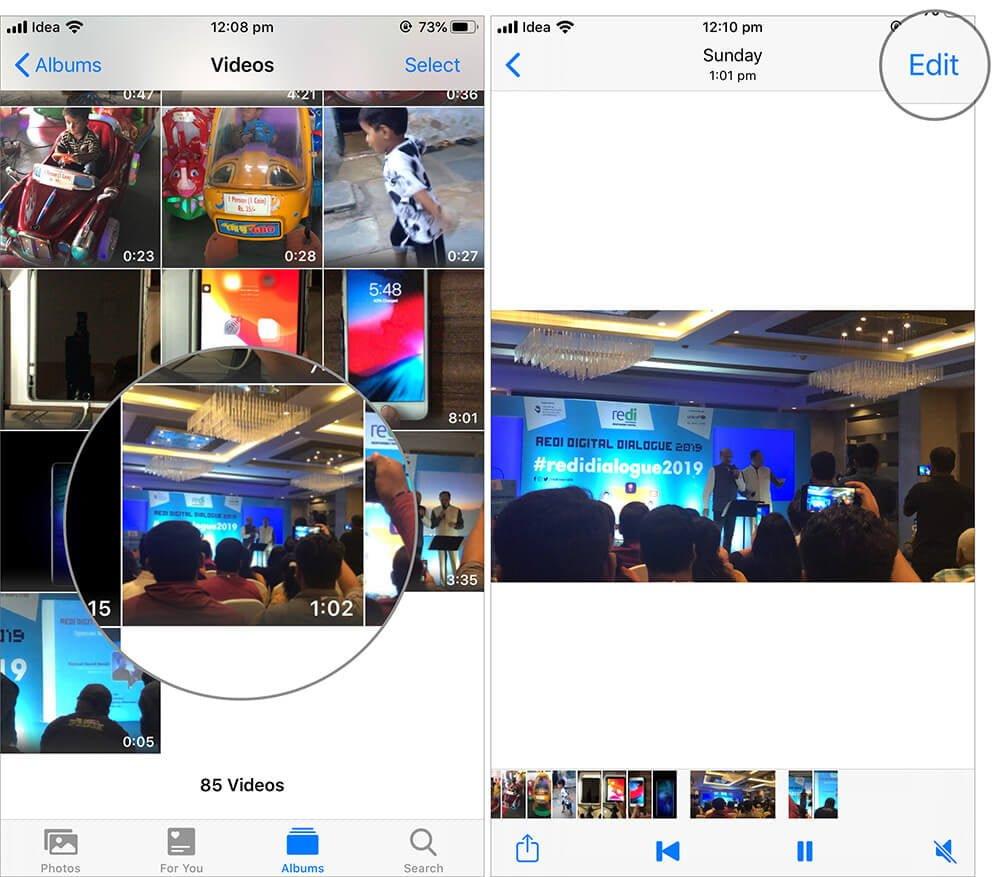 iOS 13 VID-PIC3