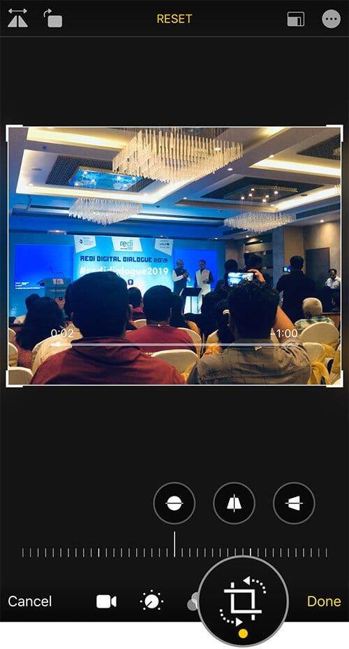 iOS 13 VID-PIC4