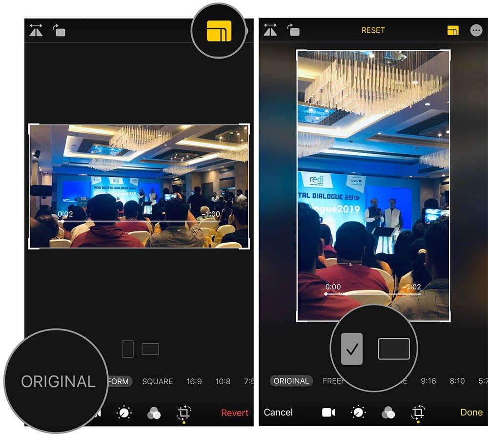 iOS 13 VID-PIC5