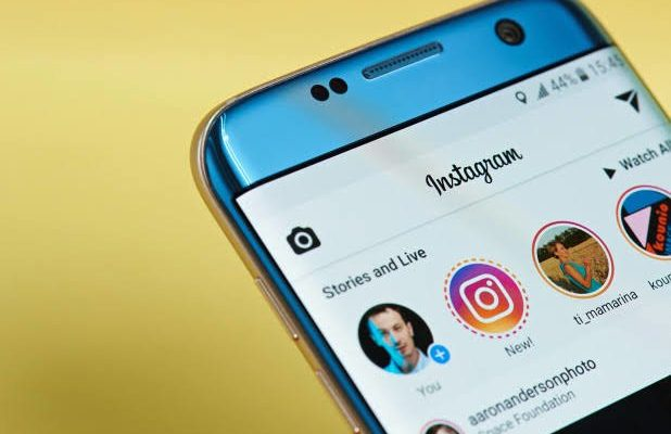 Instagram to introduce message reply feature from the computer, sounds exciting