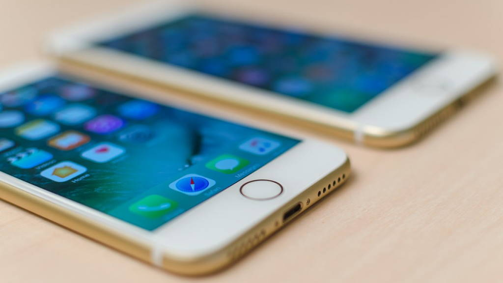 Apple alerts! Update your older iPhones and iPads before November 03