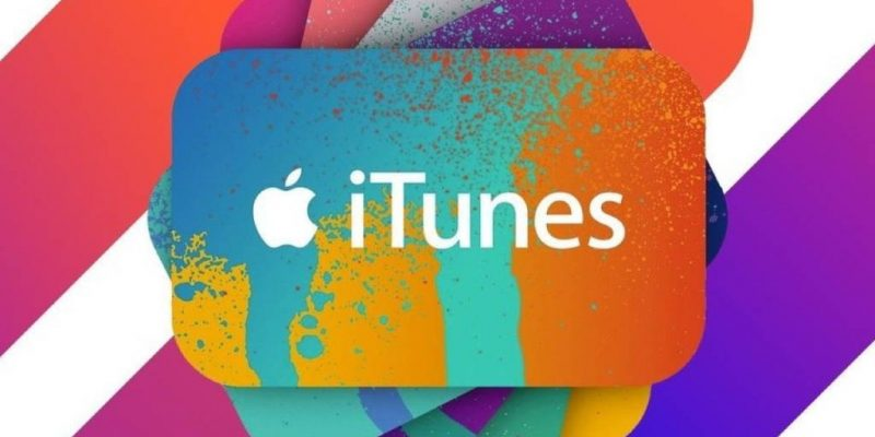 Alert: Do you use iTunes on Windows to manage iPhone? upgrade your PC immediately